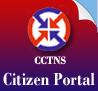 odisha portal